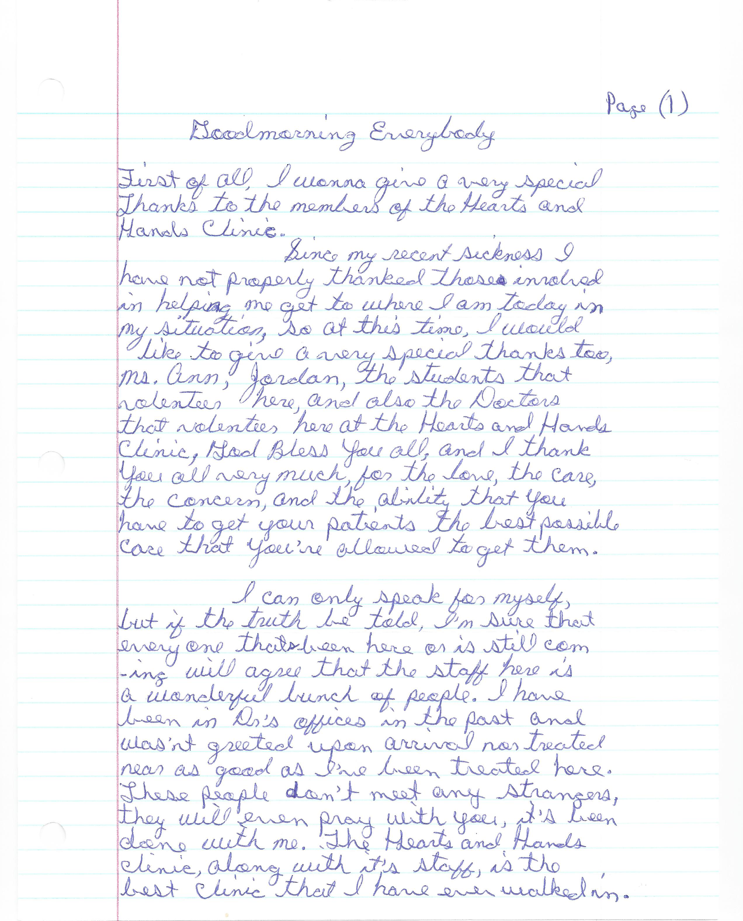 Letter from Larry-1