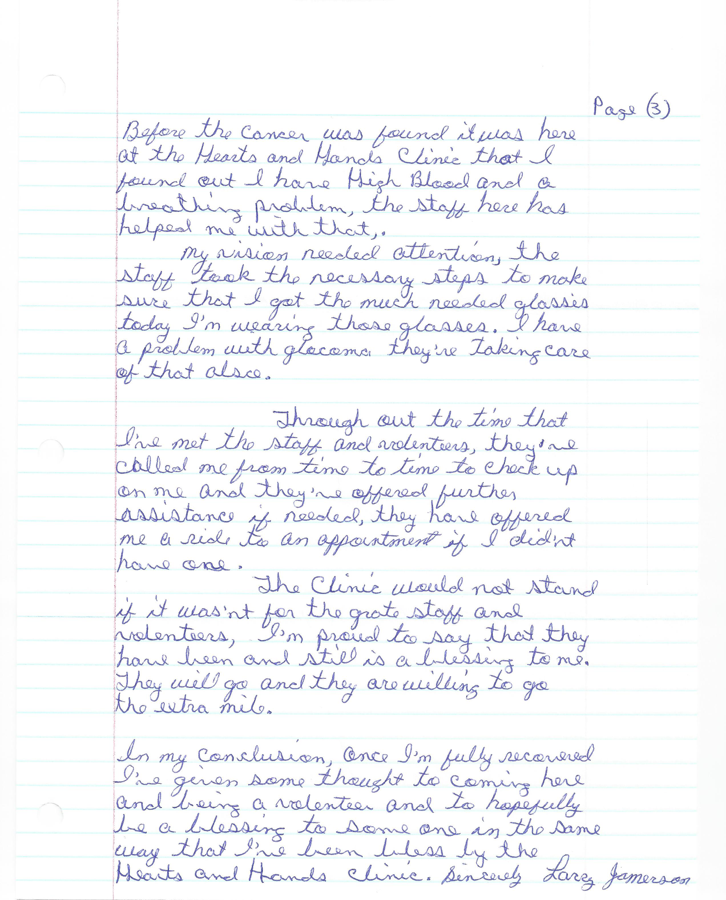 Letter from Larry-3
