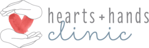 Hearts + Hands Clinic